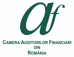 EGPA Permanent Study Group XII 'Public Sector Financial